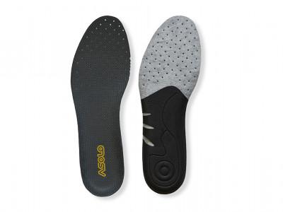 Vložky do obuvi Asolo Standard