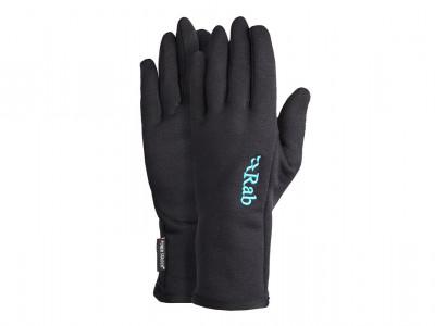 Power Stretch Pro Glove Women's