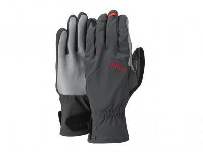 Vapour-Rise Glove