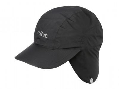 Latok Cap