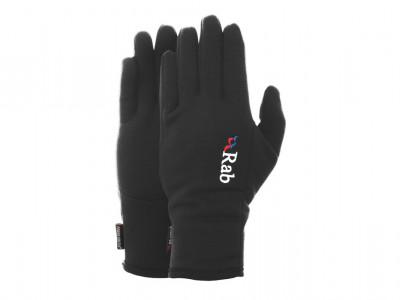Power Stretch Pro Glove