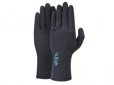 Merino+ 160 Glove Women's