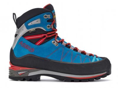 Elbrus GV