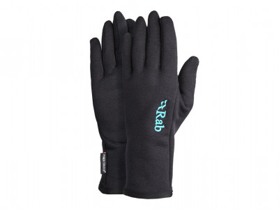 Power Stretch Pro Glove Women's