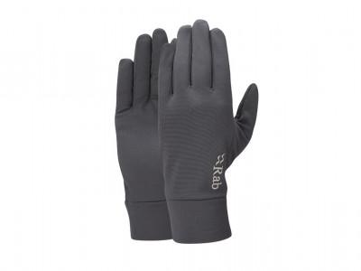 Flux Liner Glove