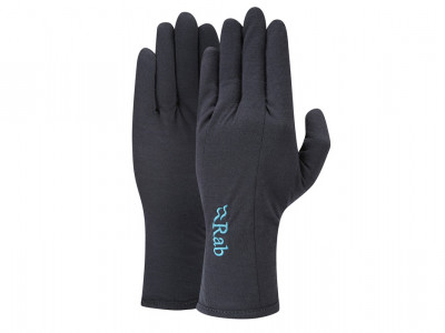 Merino+ 160 Glove Women's