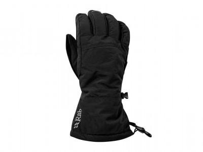 Storm Glove 2018
