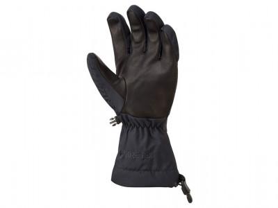 Pinnacle GTX Glove