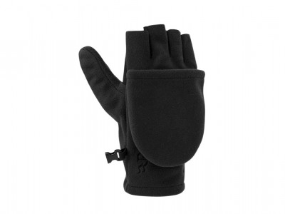 Infinium Windproof Convertible Mitt