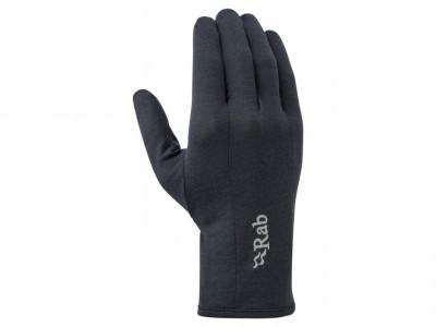 Forge 160 Glove