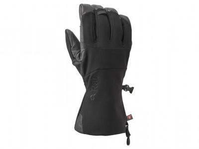 Baltoro Glove Women's
