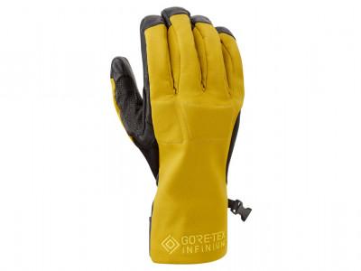 Axis Glove