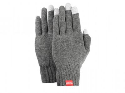 Primaloft Glove