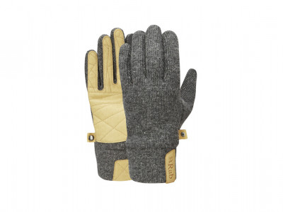 Ridge Glove