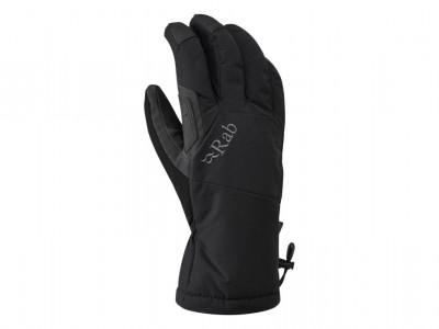 Storm Glove 2020