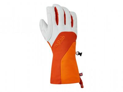 Khroma Freeride GTX Gloves