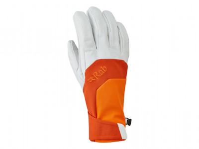 Khroma Tour Infinium Gloves