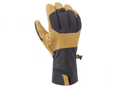 Guide Lite GTX Glove