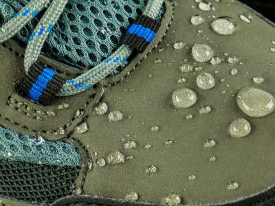 Footwear Repel Plus Grangers 275 ml