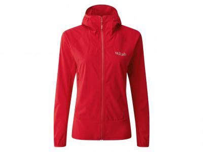 Borealis Jacket Women's