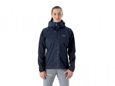 Kinetic Alpine 2.0 Jacket Women's