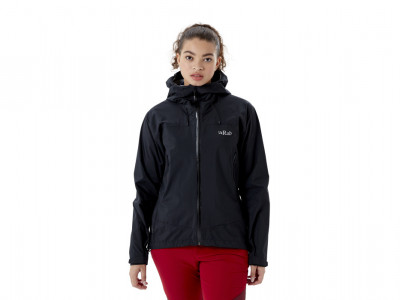 Downpour Plus 2.0 Jacket Women's
