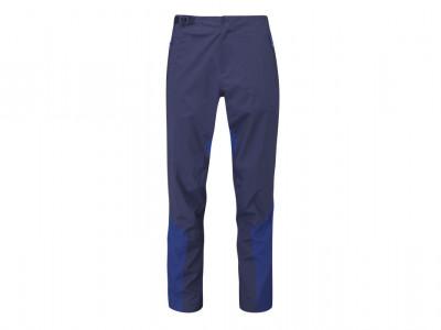 Kinetic Alpine 2.0 Pants
