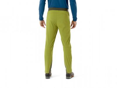 Ascendor Light Pants