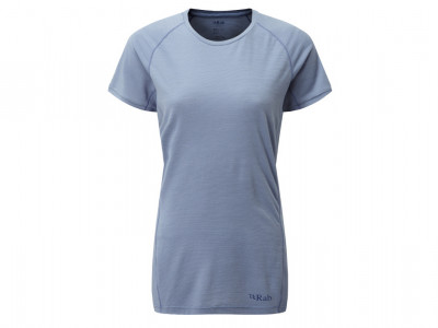 Forge SS Tee Women's