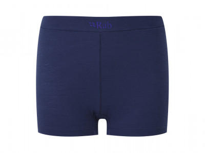 Forge Boxers Women's