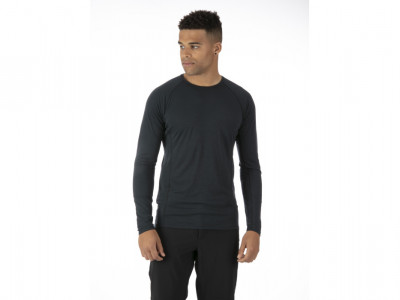 Forge LS Tee
