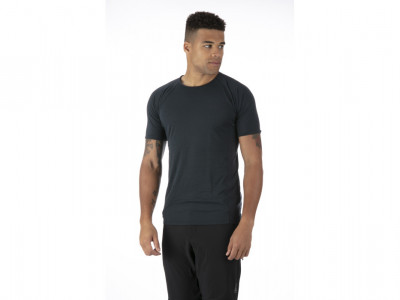 Forge SS Tee