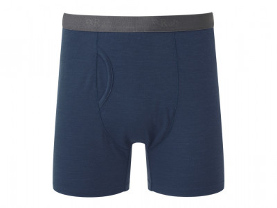 Forge Boxers
